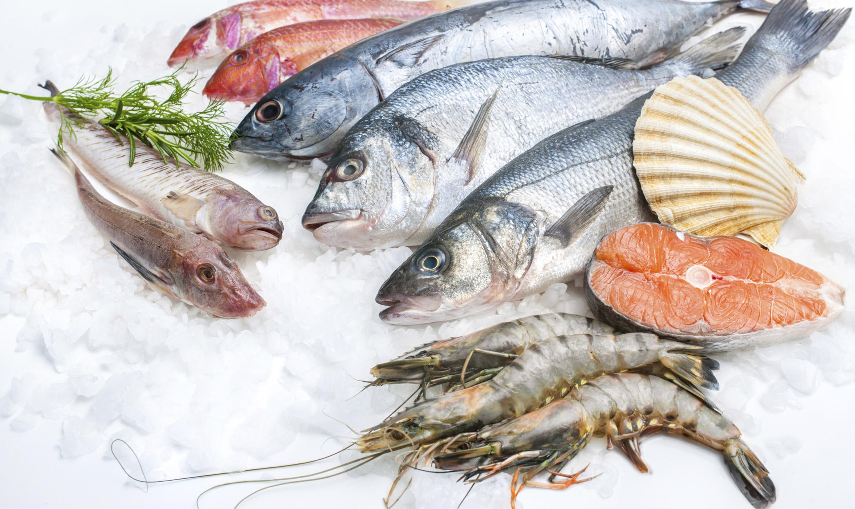 ristorante pesce il bersagliere