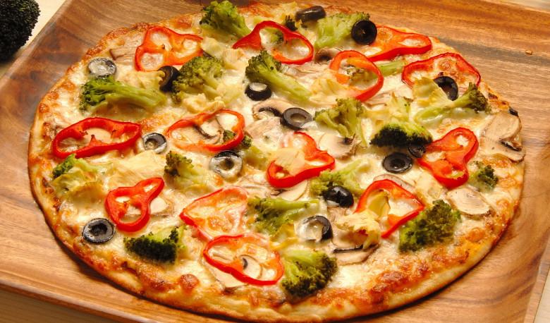 pizzeria il bersagliere