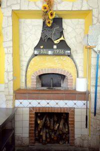Ristorante il Bersagliere - Lariano (RM) - locale per cerimonie