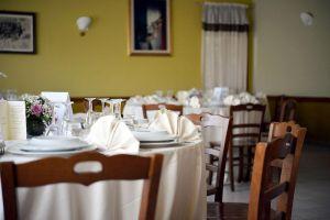 Ristorante il Bersagliere - Lariano (RM) - pizzeria