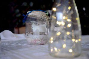 Ristorante il Bersagliere - Lariano (RM) - funghi porcini